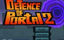 defense of portal 2