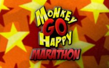 monkey go happy 1