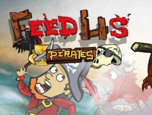 feed us pirate
