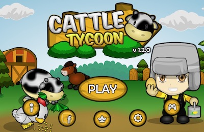 Cattle Tycoon (version 1)