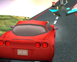 Car Track Unlimited
