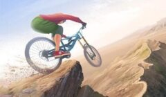 Cycle Extreme Game